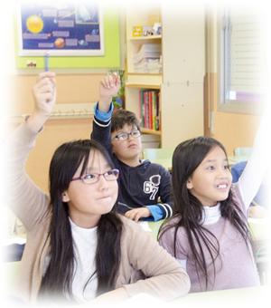 鹿児島市の個別指導ことのは塾 春・夏・冬の各種講習について